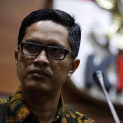 KPK Minta Hakim Cabut Hak Politikus Korup