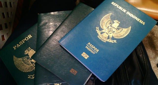 Demi Tiket Murah, dari Aceh ke Jakarta via Malaysia