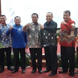 Pemilu Bukan Kerusuhan Dikhawatirkan, Tapi Ini Kata Mayjen TNI Subiyanto