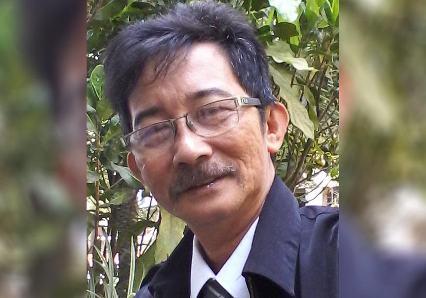 Prof M Uhaib As'ad: Politik Uang Tumbuhkan Predator