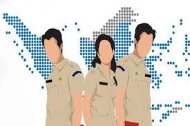 Mulai Dibuka Pendaftaran  PPPK untuk Pemprov Kalsel