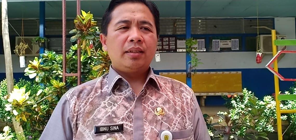 Cetak Sejarah, PKS Klaim Posisi Pertama di Kalsel