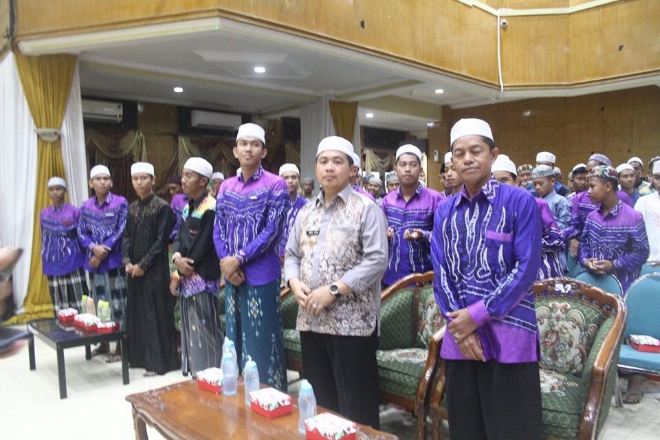 Ponpes Al Falah Siap Meriahkan Pesantren Ramadan