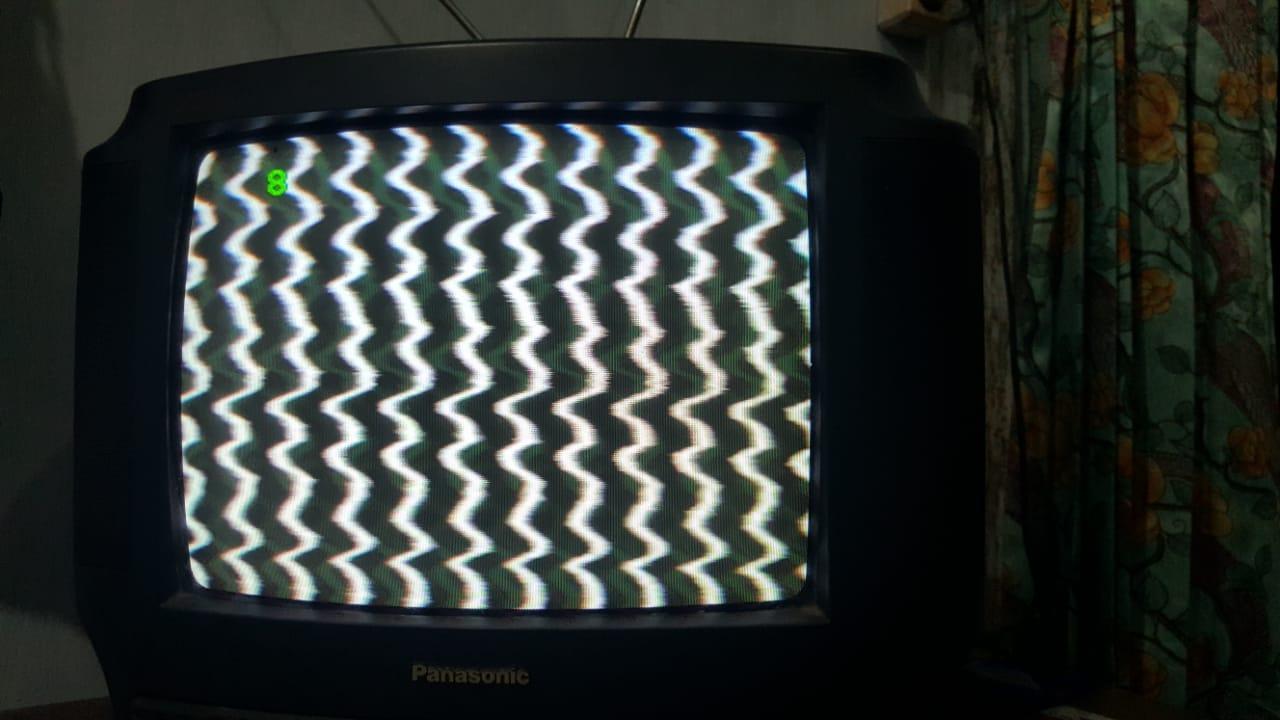 MUI: Lima Tayangan Sahur Televisi tak Mengandung Konten Ramadhan