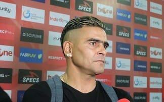 Cerita Mualaf Cristian Gonzales