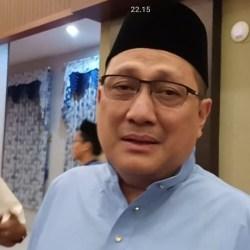PDAM Bandarmasih Berharap Gubernur Hibahkan Penyertaan Modal Pemprov