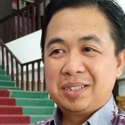 TENAGA Honorer Diakui Walikota Banjarmasin Masih Diperlukan