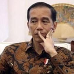 DANA Mengendap di Kas Daerah Rp120 T, Jokowi: Segera Direalisasikan