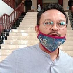 KEMBALI Dipangkas Anggaran Belanja SKPD Pemko Banjarmasin Rp260 Miliar