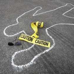 POLSEK Daha Selatan HSS Diserang Pria Bersamurai, 1 Polisi Gugur, 1 Kritis, Pelaku Ditembak Mati