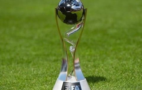 SEJARAH Tak Pernah Berpihak ke Tuan Rumah Piala Dunia U-20, Indonesia Harus Bisa