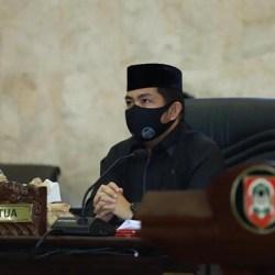 PDIP KALSEL Masih Tunggu Putusan Pusat soal Pencalonan Gubernur, Bupati dan Walikota