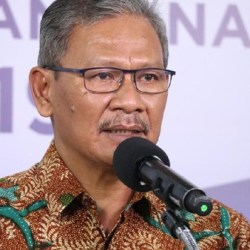 KASUS BARU Positif Corona di Indonesia Bertambah 1.209, Kalsel 64
