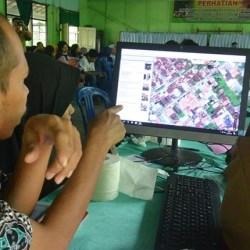 SEJUMLAH SMPN di Banjarmasin Masih Kekurangan Murid Baru, Meski Terbantu Pendaftar Kabupaten Tetangga