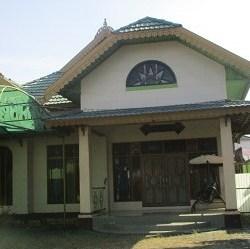 LELANG Tanah Beserta Bangunan di Martapura Ditawarkan Bank Kalsel