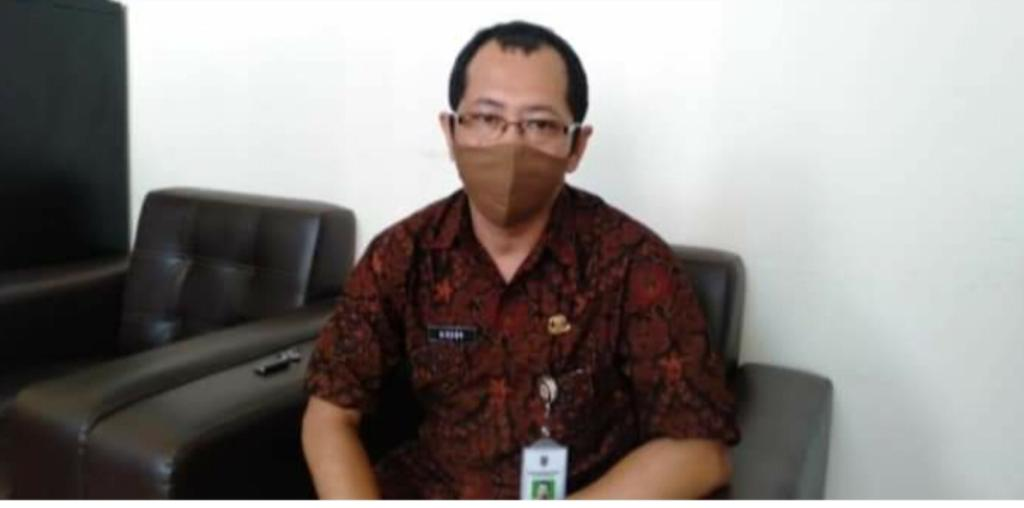 SAMSAT KELILING, Drive Thru dan Antar Jemput Dibuka UPPD Banjarmasin 2