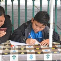 PELUANG Sekolah Dibuka Makin Besar, Empat Kelurahan Bakal Dihijaukan