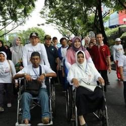 DIGELAR Pertama Kali di Luar Pulau Jawa, Banjarmasin Jadi Tuan Rumah Festival HAM 2020