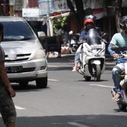 KASUS BARU 3.874 Positif COVID-19 di Indonesia, Kalsel 77