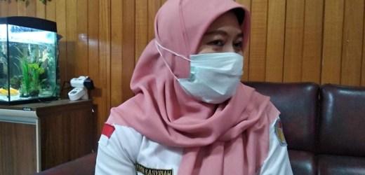 BENTUK POKJA, Bawaslu Perketat Pengawasan Kampanye di Medsos
