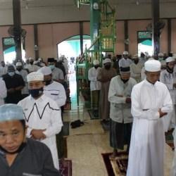 TAMBAH 4.411 Kasus Baru Positif Corona di Indonesia, Kalsel 76