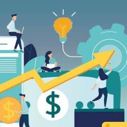 DIPERSIAPKAN, 3 Investasi Besar di Kalsel Pada Tahun Depan