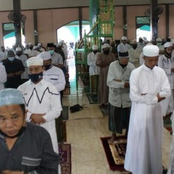 REKOR KEMBALI! Tambah 11.557 Kasus Positif Corona di Indonesia Jadi 869.600, asal Kalsel 101