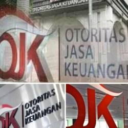 ROADMAP PENGEMBANGAN Perbankan Indonesia 2020-2025 Diluncurkan OJK