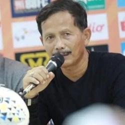 TANPA PILAR ASING, Barito Putera Tampilkan Terbaik di Piala Menpora