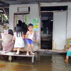 BPBD KALSEL: Banjarmasin, Daerah yang Lambat Ajukan Perbaikan Rumah Korban Banjir