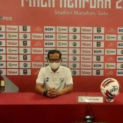 AKHIRNYA 2 Pemain Asing Perkuat Barito Putera di Piala Menpora