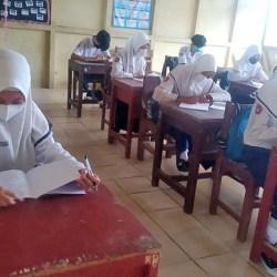 KOMPAK Machli dan Totok Sebut Pentingnya Pembelajaran Tatap Muka