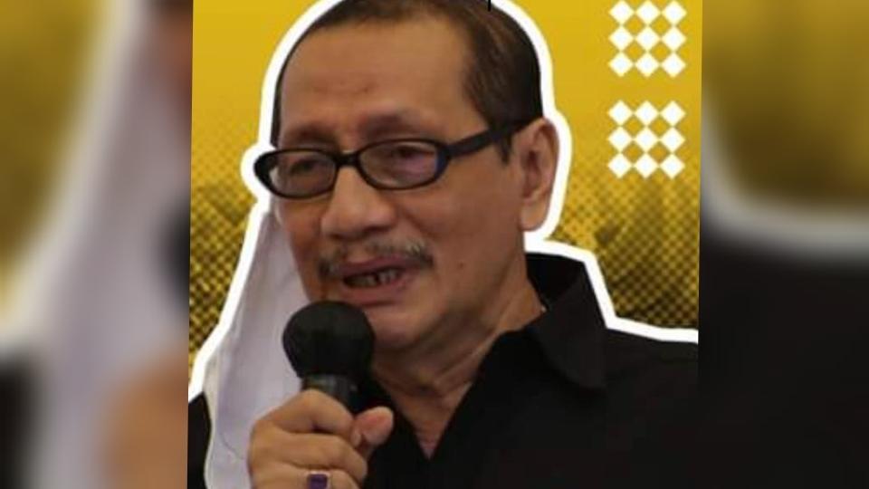 FKPT Kalsel Kutuk Keras Bom Bunuh Diri Makassar dan Minta Masyarakat Tak Sebarkan Video Kejadian