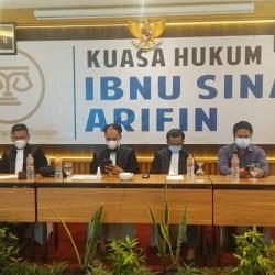 PILWALI BANJARMASIN, MK Wajibkan Pemungutan Suara Ulang di 80 TPS Bansel