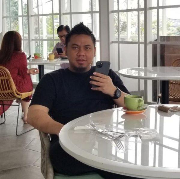 KONSEN Memajukan Musik di Banua, di Gadang-gadang jadi Ketua DPC PAPPRI Banjarmasin