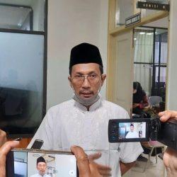 PANSUS IV Mulai Bahas LKPj Gubernur Kalsel 2020