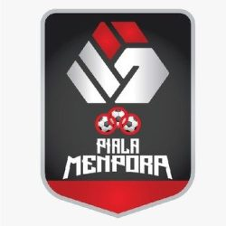 PERSIB Taklukan PSS 2-1 di Leg Pertama Semifinal Piala Menpora