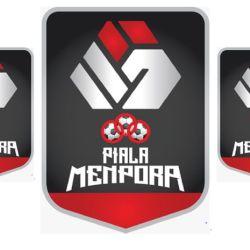 PSS KALAHKAN PSM 2-1, Raih Tempat Ketiga Piala Menpora