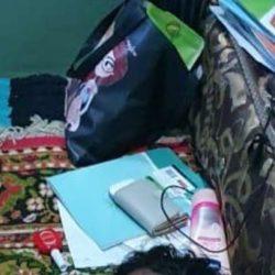 HEBOH Gadis Anak Wakil Sekretaris PCNU Tapin Tewas di Kamar, Begini yang Diungkapkan Polisi