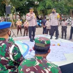 MULAI 6 MEI, Jam Malam Berlaku di Banjarmasin
