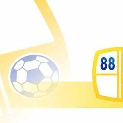 BARITO PUTERA Setuju Liga 1 2021 Tanpa Degradasi, Borneo FC Menolak