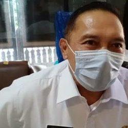 WALIMAHAN Masih Diizinkan Saat PPKM di Banjarmasin