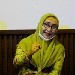 GALUH BORNEO KALSEL Cermati Strategi Denny Indrayana Kirim Surat Terbuka ke Presiden