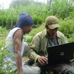 DIGITALISASI Bisa Meningkatkan Perekonomian Desa