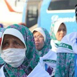 KEMENAG KALSEL Jelaskan Batalnya Keberangkatan Haji