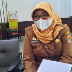 SUDAH Ready 13.547 Ekor Sapi untuk Hari Raya Kurban di Kalsel
