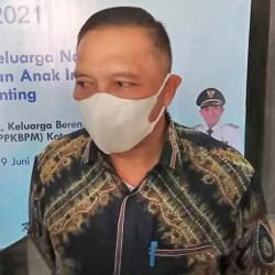 DEKATI SETAHUN, Pelantikan Kepala 5 SKPD di Banjarmasin Belum Jelas Nasibnya