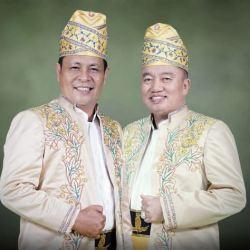 BESOK Kalsel Miliki Gubernur dan Wakil Definitif, Jadwal Dilantik Presiden di Istana Negara