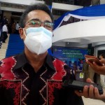 RENDAHNYA 3T di Banjarmasin Disorot Pakar Epidemiolog ULM