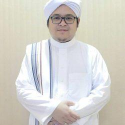 MEMAKNAI Pergantian Tahun Baru Hijriah 1443 H